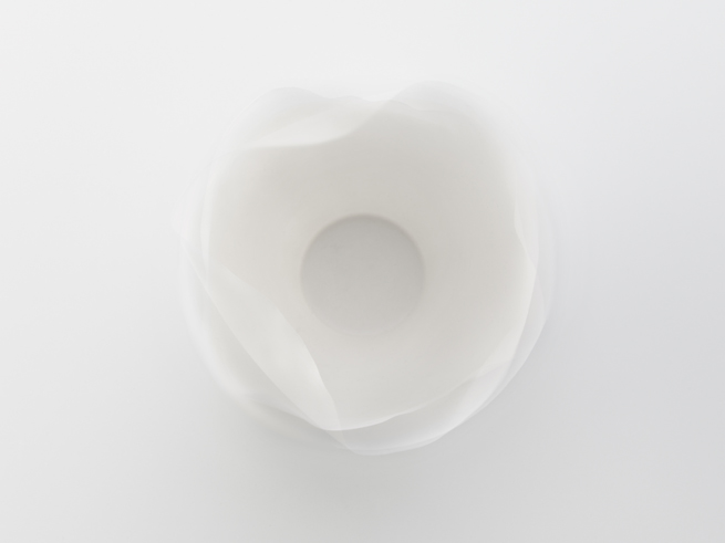 shivering-bowls08_HiroshiIwasaki