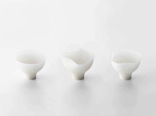 shivering-bowls10_HiroshiIwasaki