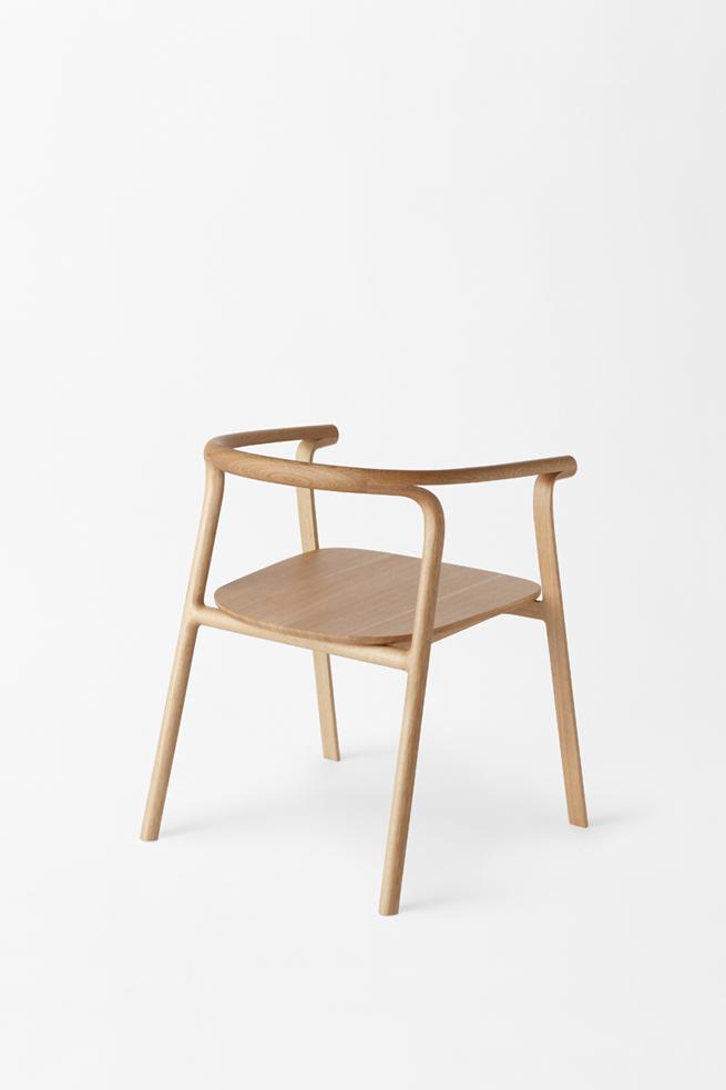 splinter_armchair01