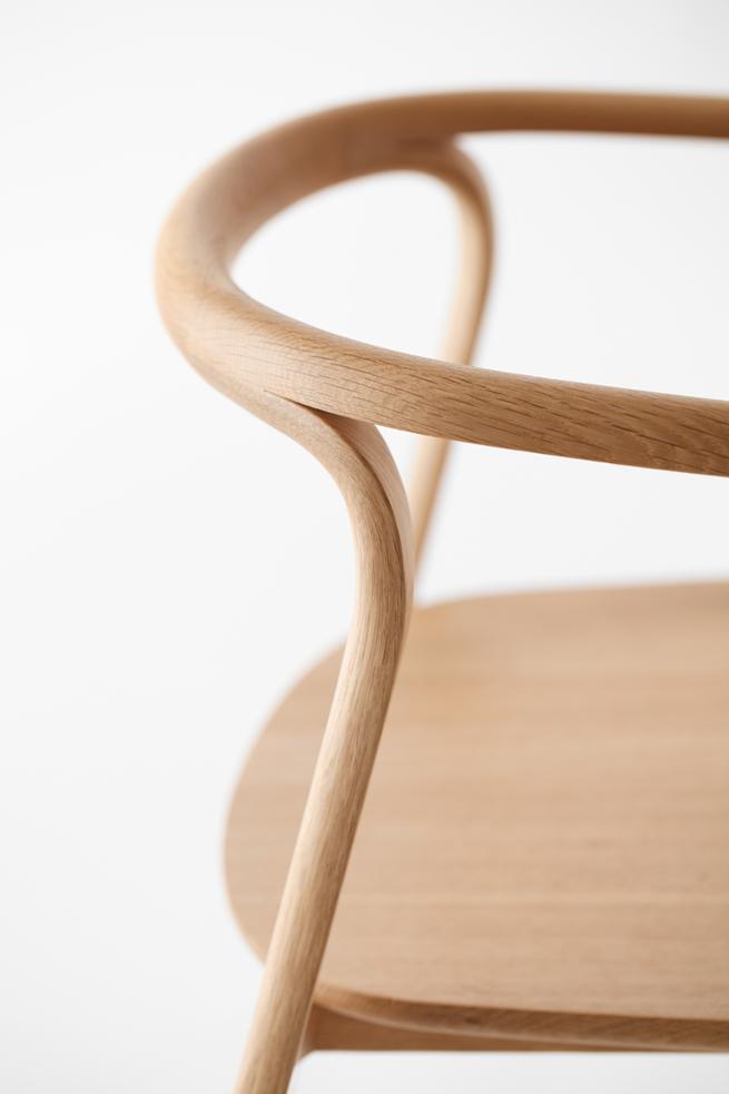 splinter_armchair02