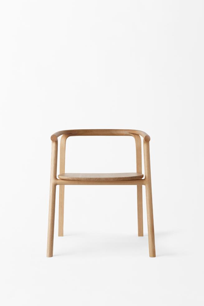 splinter_armchair03