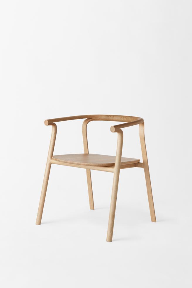 splinter_armchair05