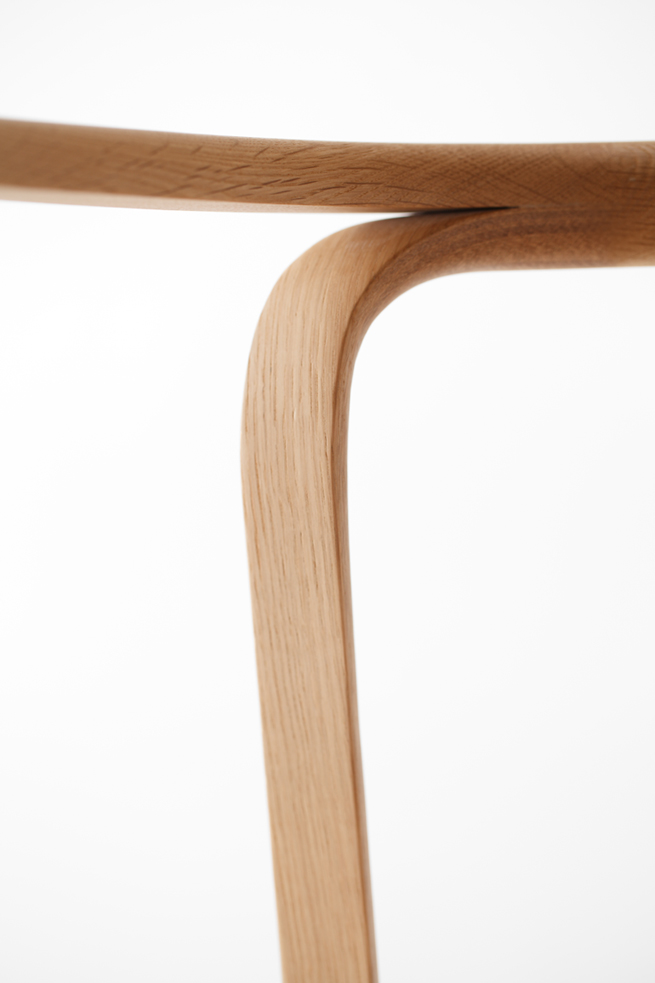 splinter_armchair13