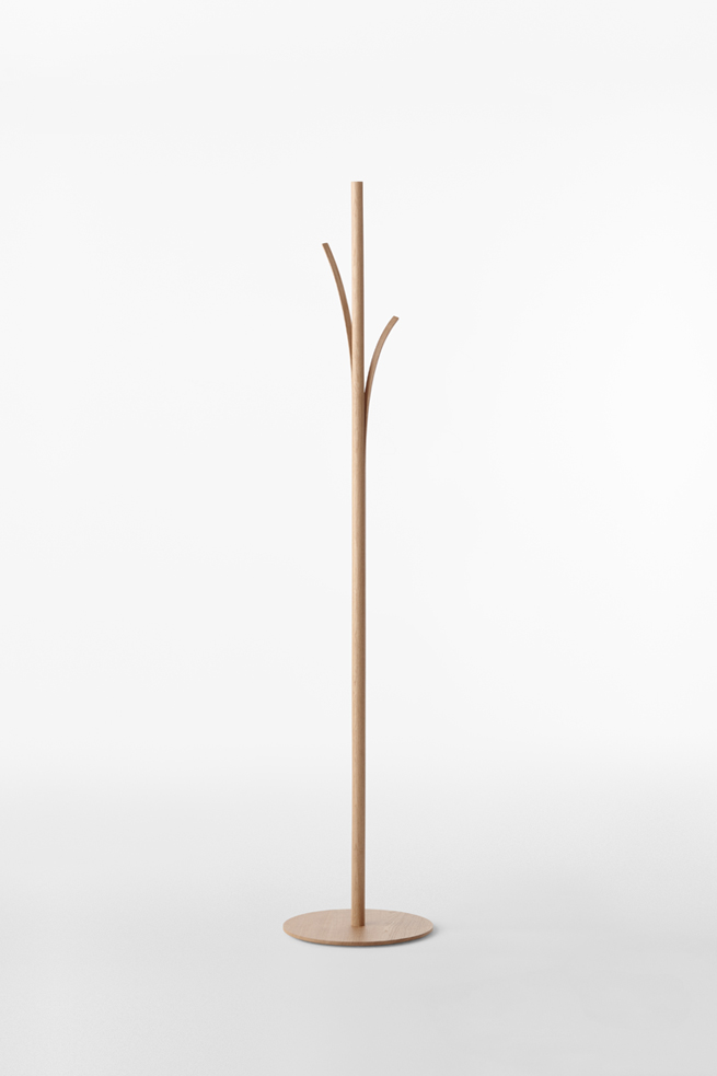 splinter_coat_stand01