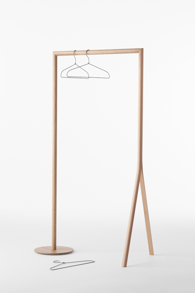 splinter_hanger_rack02