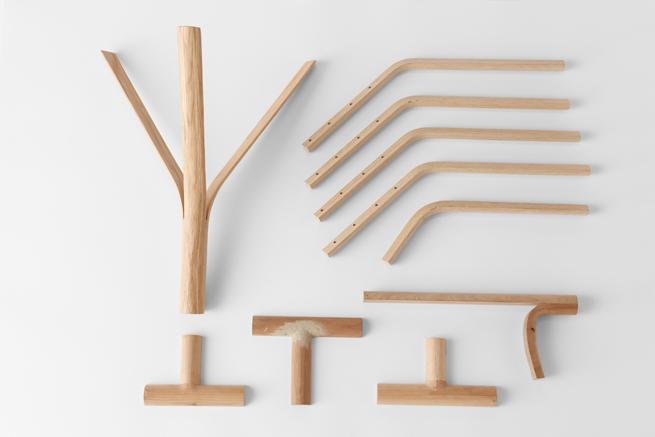 splinter_parts