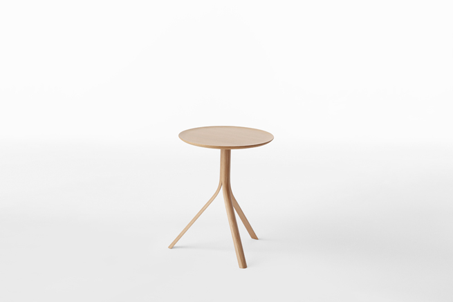 splinter_side_table01