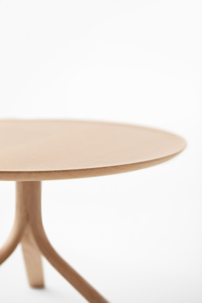 Splinter Side Table01 Table02 Table10 Table11 Table12 Table18 Parts
