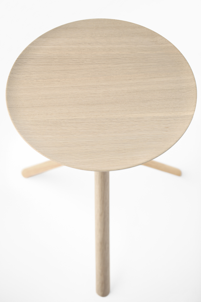 splinter_side_table12