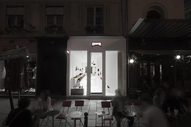 camper_Paris06
