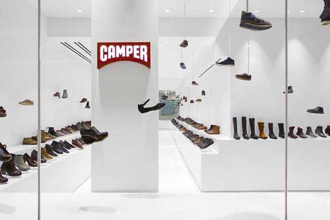 camper_SF02
