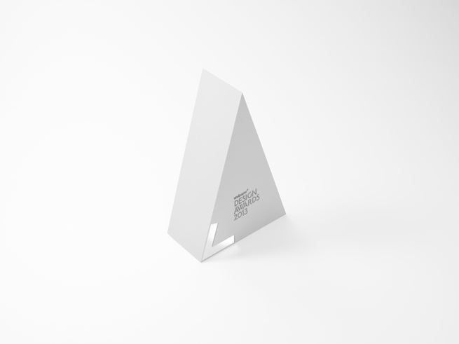 trophy_for_Wallpaper_Design_Award04