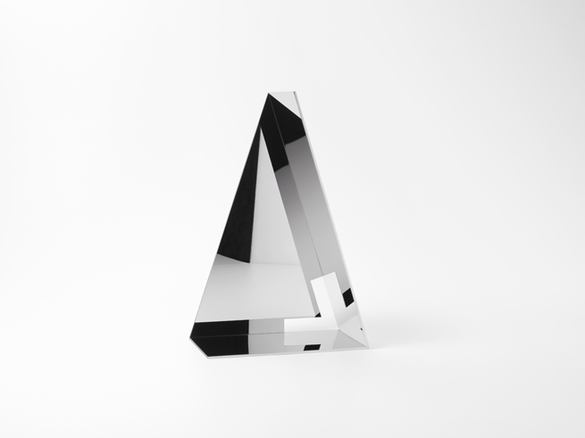 trophy_for_Wallpaper_Design_Award05