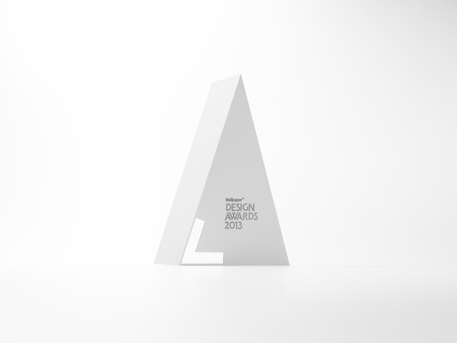 trophy_for_Wallpaper_Design_Award06