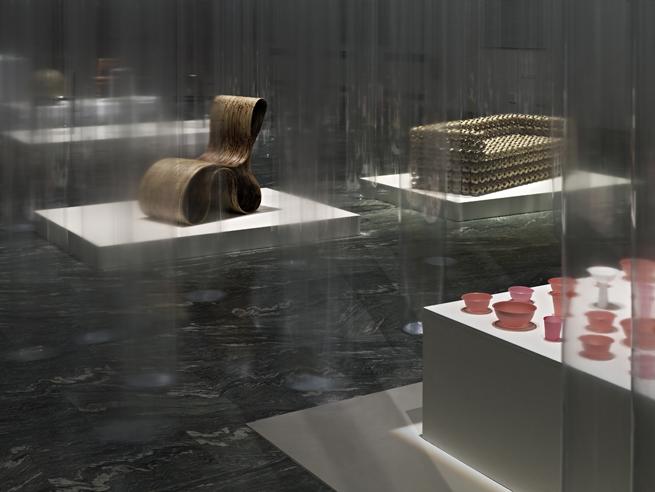 Yii_exhibition_Triennale09