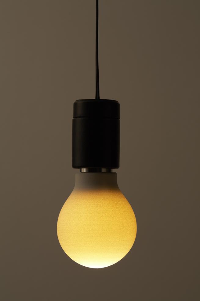 bulb-lamp003