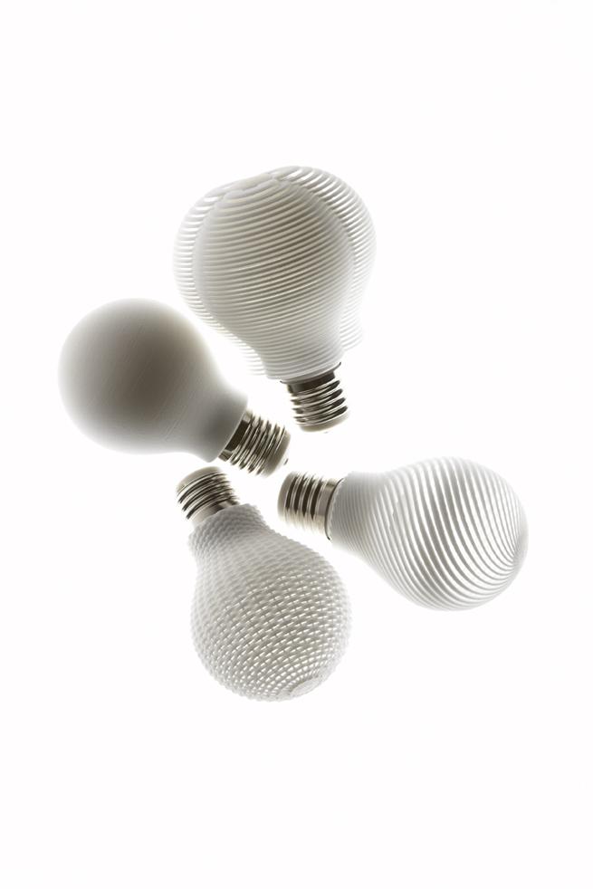 bulb-lamp01