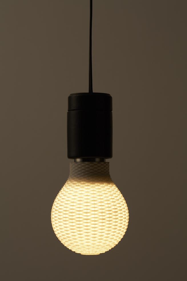bulb-lamp02