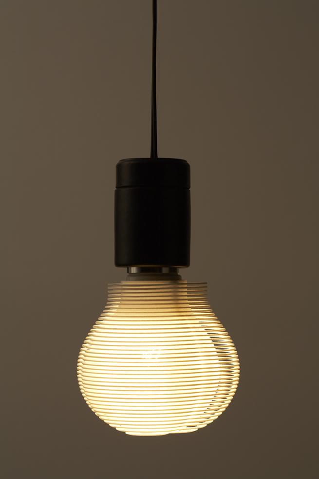 bulb-lamp04