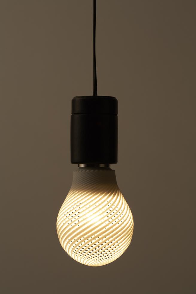bulb-lamp05