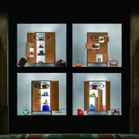 cabinet_in_the_window_web_thumbnail