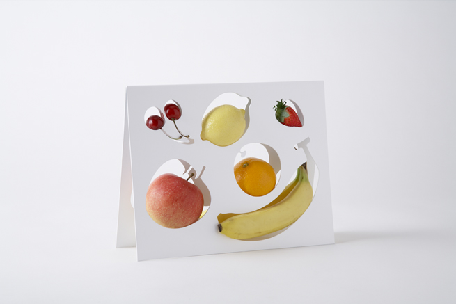 fruit-template01
