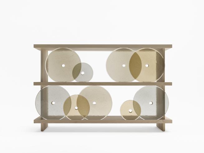 Rotating-glass shelf01