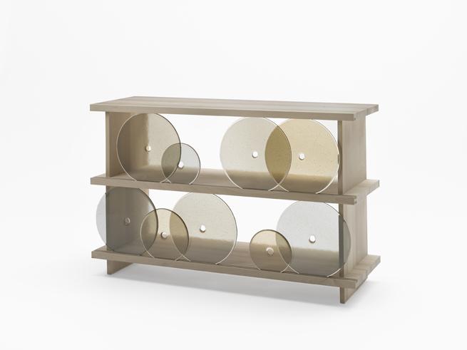 Rotating-glass shelf03