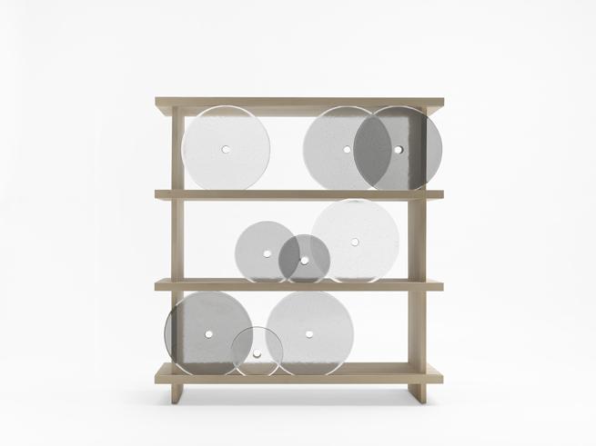 Rotating-glass shelf04