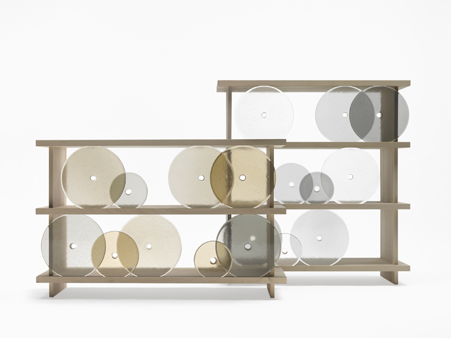 Rotating-glass shelf06