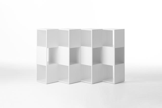 fold_white04