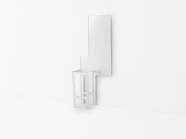 mirror-chair01