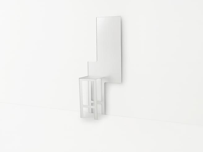 mirror-chair01
