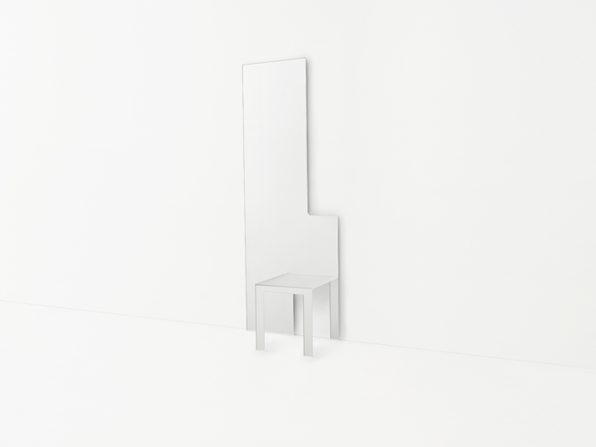 mirror-chair02