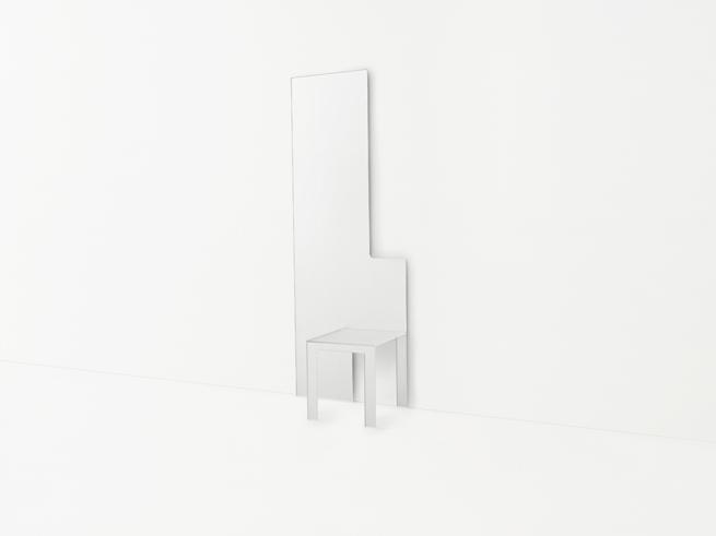 mirror-chair02