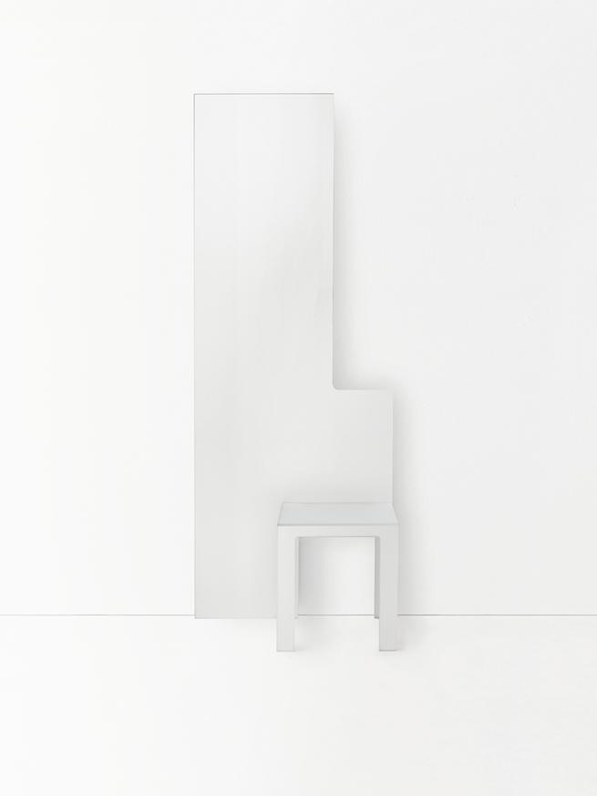 mirror-chair04