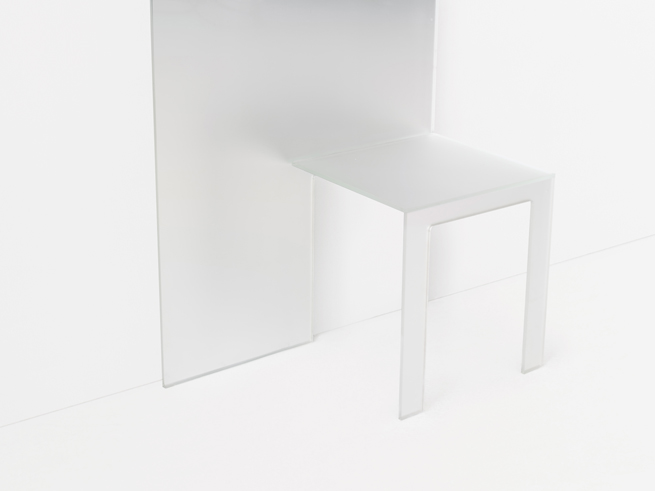 mirror-chair06