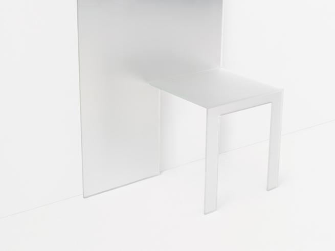 Superbe ... Mirror Chair06 ...