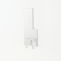 mirror-chair_web_thumbnail