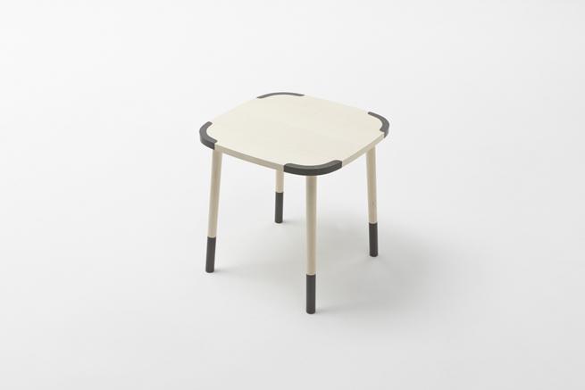 stone-edge_table05
