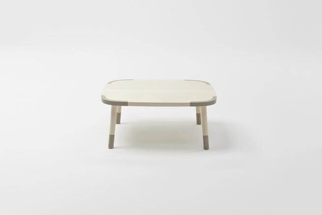 stone-edge_table08