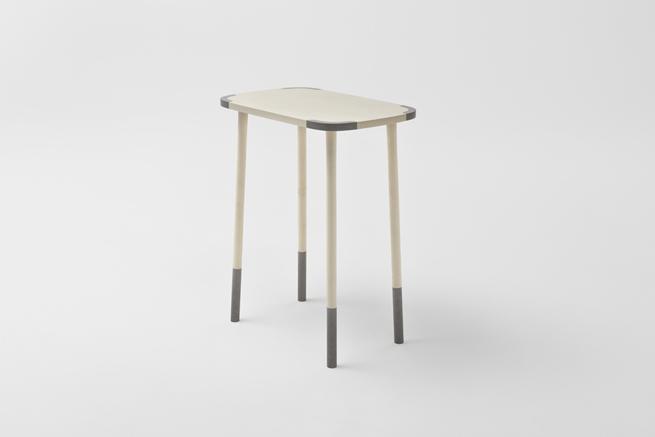 stone-edge_table09