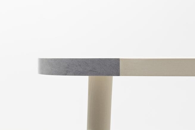 stone-edge_table13