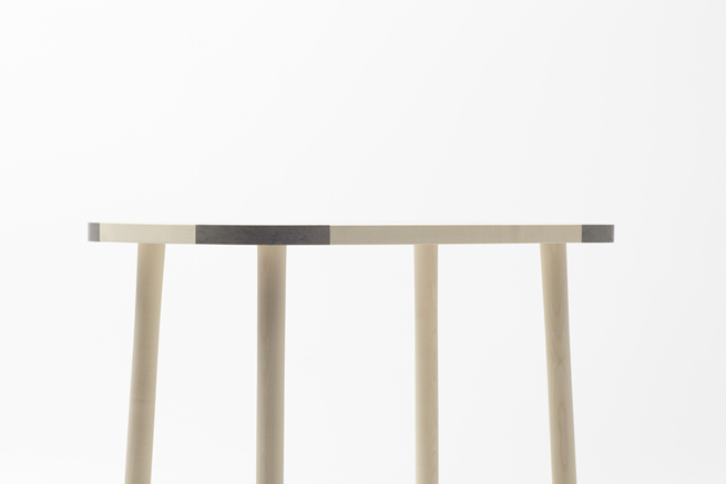 stone-edge_table14