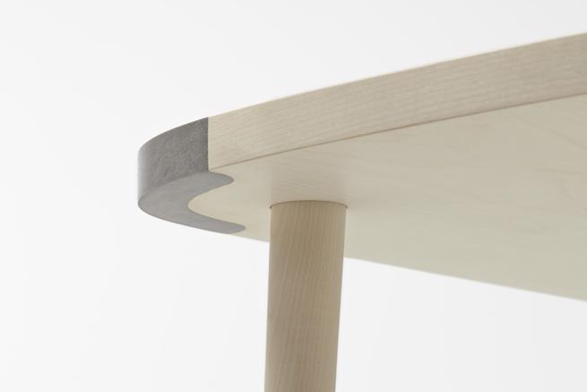 stone-edge_table15