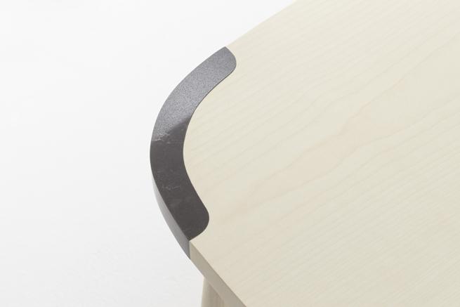 stone-edge_table16