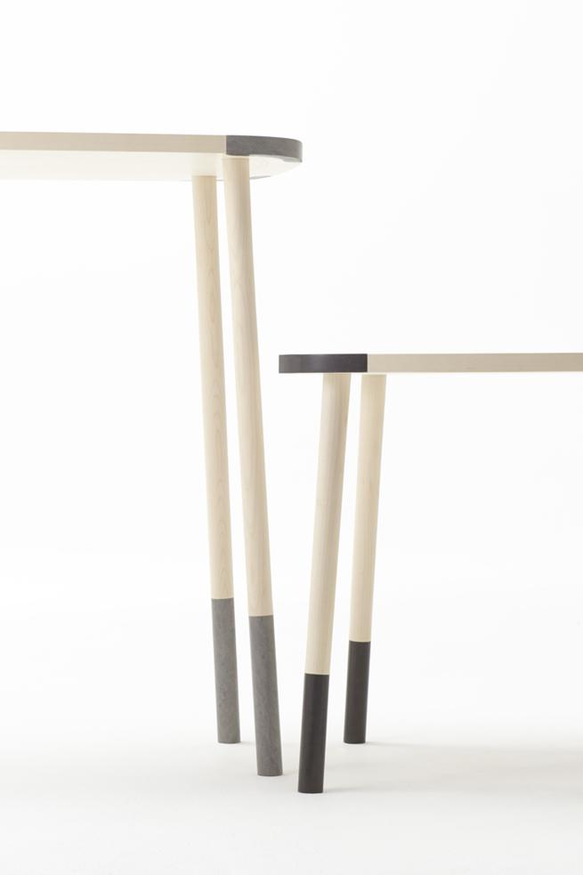 stone-edge_table17