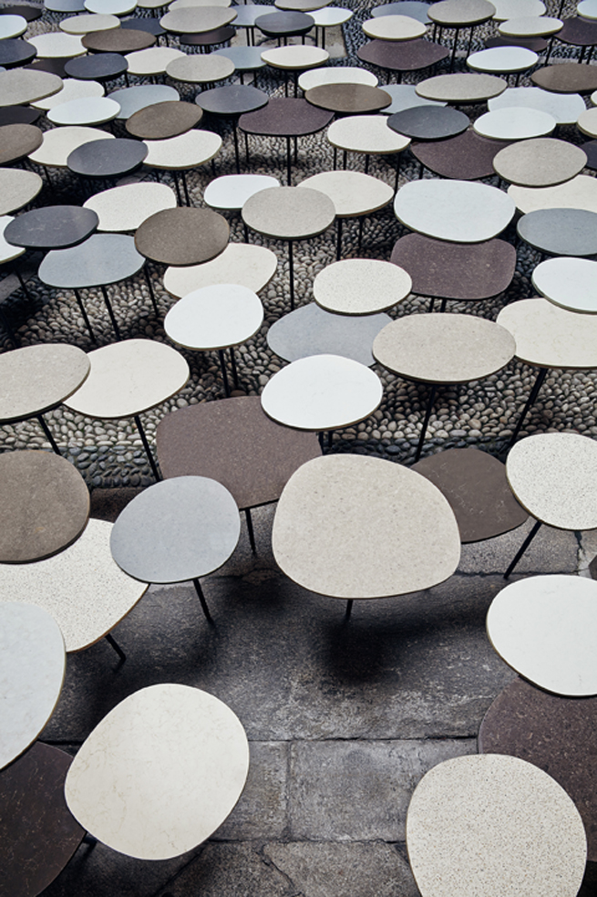stone_garden&stone-edge_table06