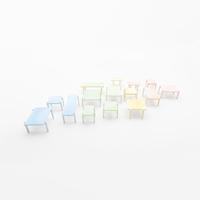colored-pencil_table_thumbnail