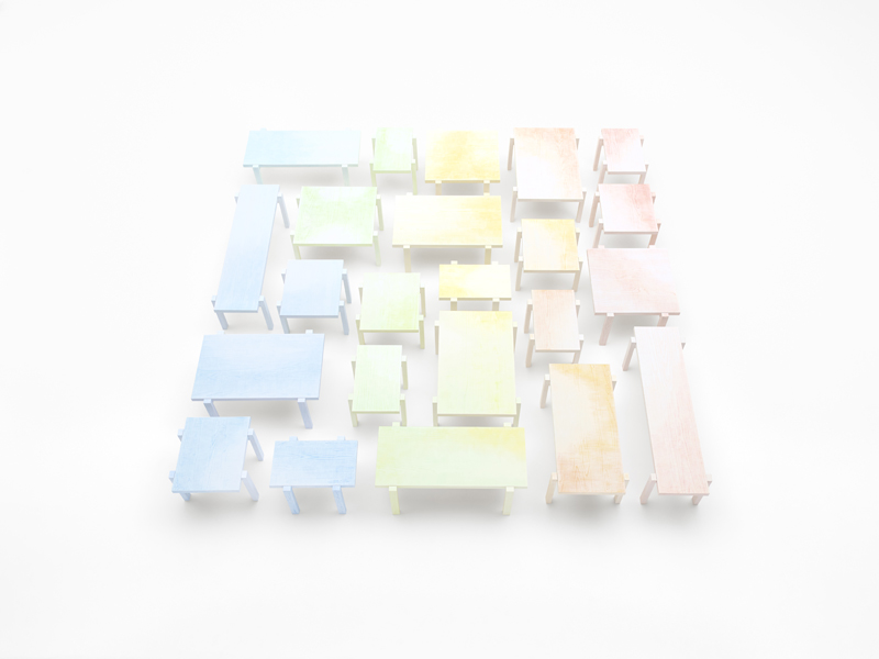 colored-pencil_tables01